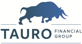Tauro Finance Group